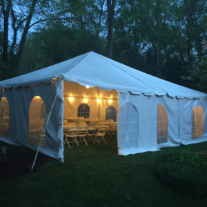 Our Tent Gallery & Delaware Valley Tent Rentals | Delaware Valley Tent Rentals- party ...